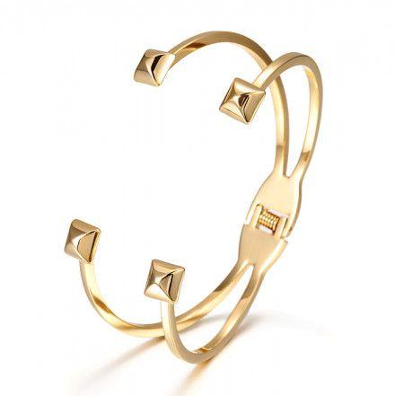 Bransoletka Pierre Ricaud PR106.1 Biżuteria damska