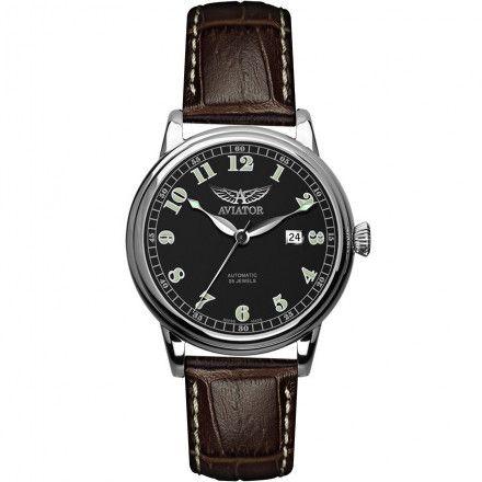 Zegarek Męski Aviator V.3.09.0.025.4 Douglas