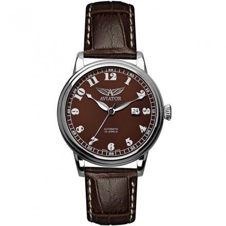 Zegarek Męski Aviator V.3.09.0.026.4 Douglas