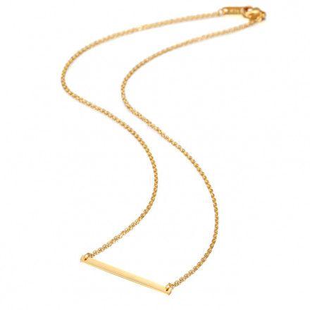 Naszyjnik Pierre Ricaud PR501.1 Biżuteria damska
