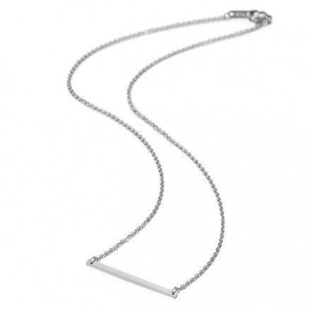 Naszyjnik Pierre Ricaud PR501.5 Biżuteria damska