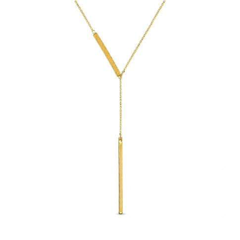 838d1eb221fab Naszyjnik Pierre Ricaud PR512.1 Biżuteria damska - Dobra cena ...