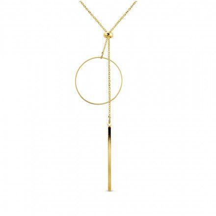 Naszyjnik Pierre Ricaud PR513.1 Biżuteria damska