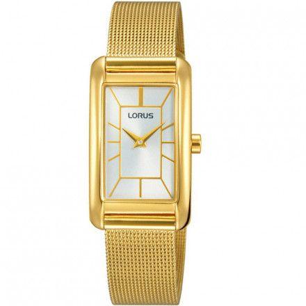 Zegarek Damski Lorus kolekcja Classic RRW16FX9