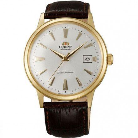 ORIENT FAC00003W0 Zegarek Japońskiej Marki Orient FAC00003
