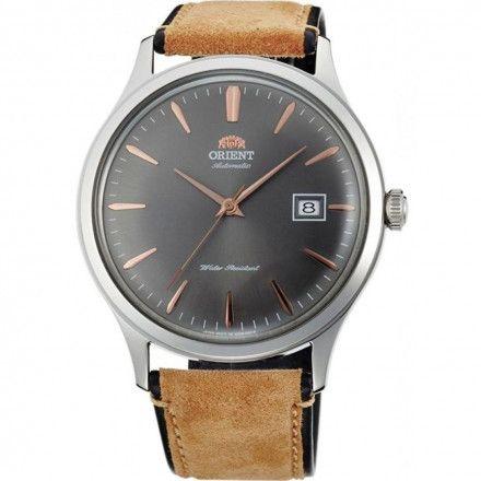 ORIENT FAC08003A0 Zegarek Japońskiej Marki Orient FAC08003