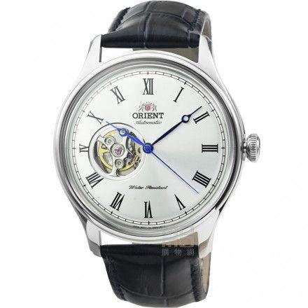 ORIENT FAG00003W0 Zegarek Japońskiej Marki Orient FAG00003