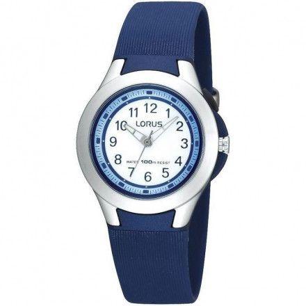 Zegarek Lorus kolekcja Sports R2307FX9