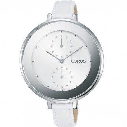 Zegarek Damski Lorus kolekcja Fashion R3A33AX8