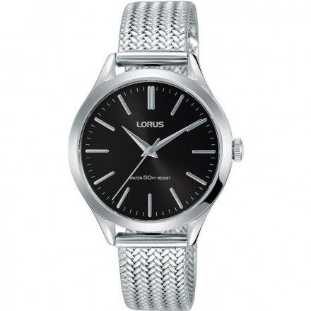 Zegarek Damski Lorus kolekcja Classic RG211MX9