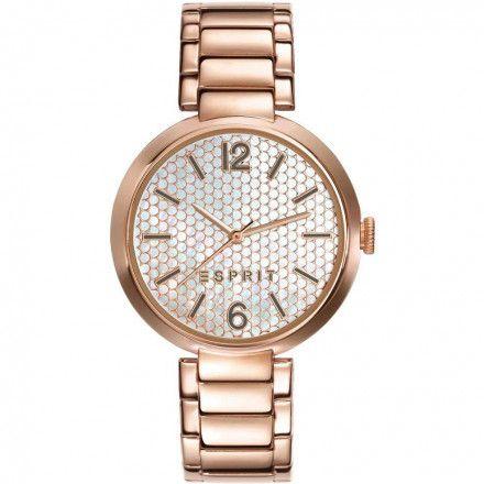 Zegarek Esprit ES109032008