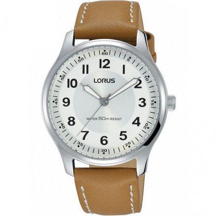 Zegarek Damski Lorus kolekcja Classic RG219MX9