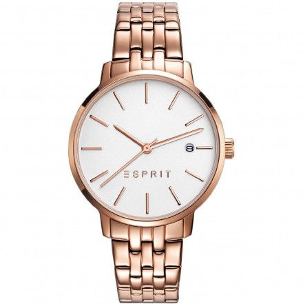 Zegarek Esprit ES109332005
