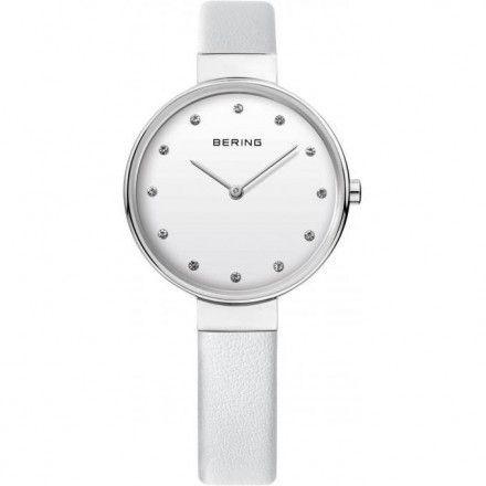 Bering 12034-804 Zegarek Bering Classic