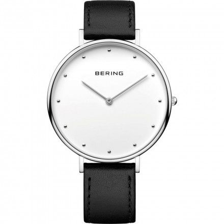 Bering 14839-404 Zegarek Bering Classic