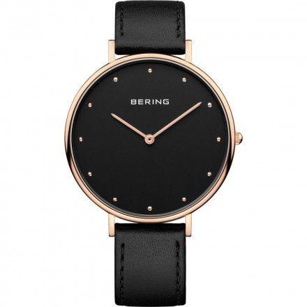 Bering 14839-462 Zegarek Bering Classic