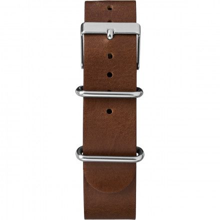 TW2P97400 Zegarek Timex Weekender