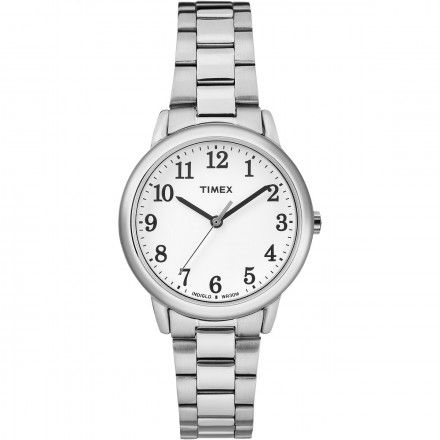 TW2R23700 Zegarek Damski Timex Easy Reader TW2R23700
