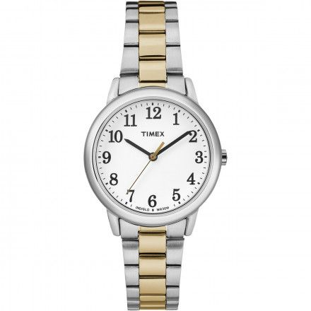 TW2R23900 Zegarek Damski Timex Easy Reader TW2R23900