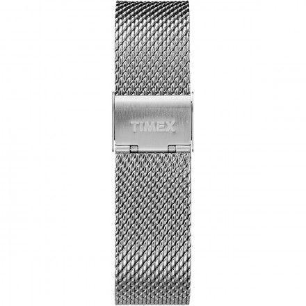 TW2R27100 Zegarek Męski Timex Weekender Fairfield Chronograph