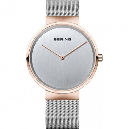 Bering 14539-060 Zegarek Bering Classic