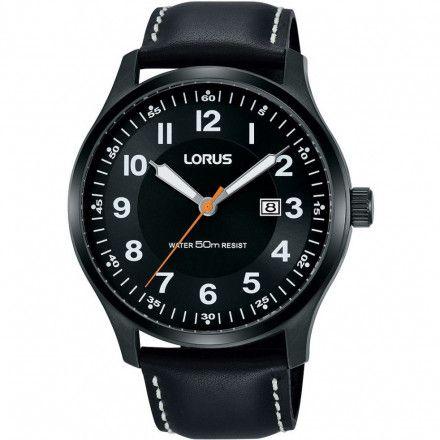 Zegarek Męski Lorus kolekcja Urban RH941HX9