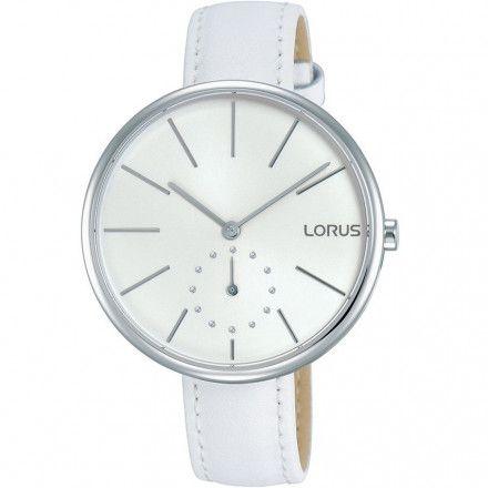 Zegarek Damski Lorus kolekcja Fashion RN421AX8