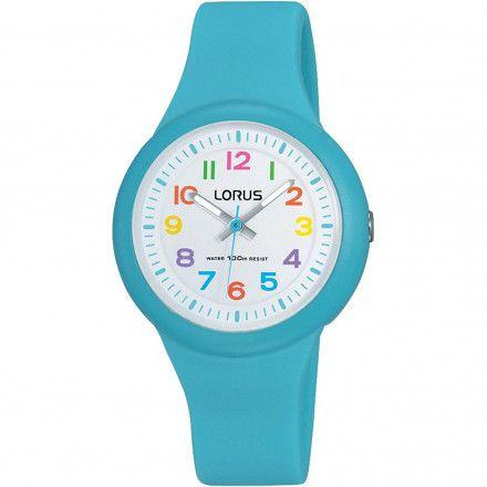 Zegarek Lorus kolekcja Sports RRX51EX9