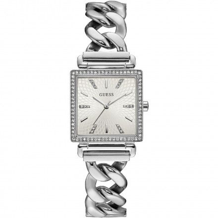Zegarek Damski Guess W1030L1 Ladies Dress Vanity