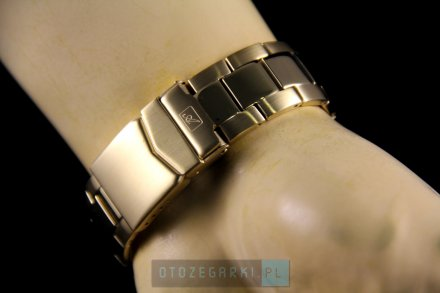 Zegarek Męski Adriatica A1114.1161Q - Zegarek Kwarcowy Swiss Made