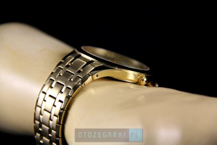 Zegarek Męski Adriatica A1236.1111Q - Zegarek Kwarcowy Swiss Made