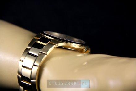 Zegarek Męski Adriatica A1114.1163Q - Zegarek Kwarcowy Swiss Made