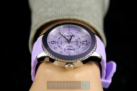 Zegarek Esprit ES105332023