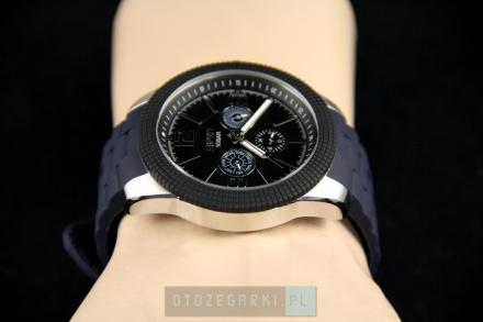 Zegarek Esprit ES105831003
