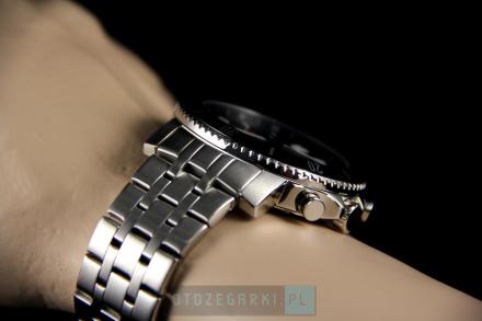 Zegarek Esprit ES106861003
