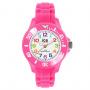 Zegarek Ice-Watch 000747 MN.PK.M.S.12 Ice - Mini - Pink - Mini