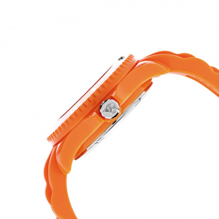 Zegarek Ice-Watch 000786 MN.OE.M.S.12 Ice Mini Orange Mini
