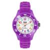 Zegarek Ice-Watch 000788 MN.PE.M.S.12 Ice Mini Purple Mini