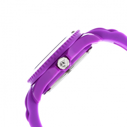 Zegarek Ice-Watch 000788 MN.PE.M.S.12 Ice Mini Purple Mini
