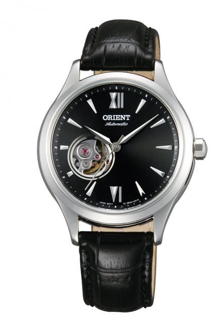 ORIENT FDB0A004B0 Zegarek Japońskiej Marki Orient DB0A004B