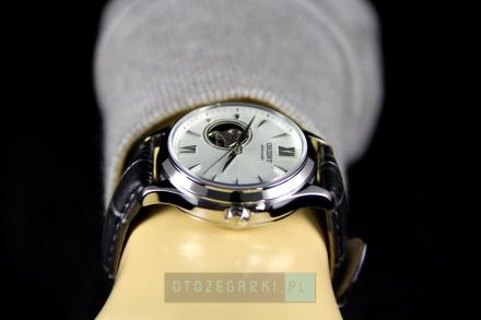 ORIENT FDB0A005W0 Zegarek Japońskiej Marki Orient DB0A005W