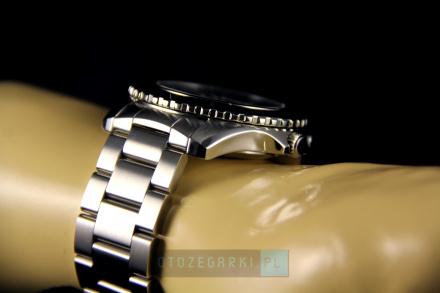 ORIENT FEM75002D6 Zegarek Japońskiej Marki Orient EM75002D