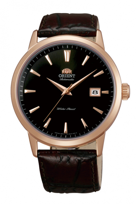 ORIENT FER27002B0 Zegarek Japońskiej Marki Orient ER27002B
