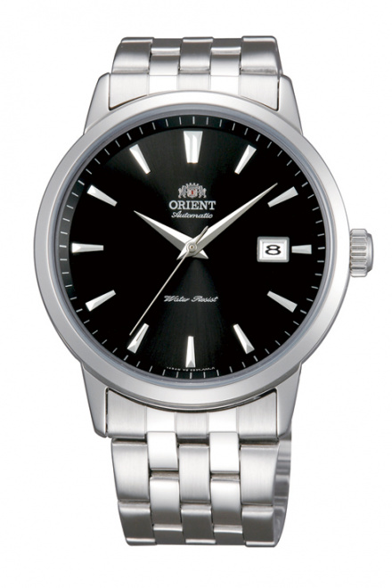 ORIENT FER27009B0 Zegarek Japońskiej Marki Orient ER27009B