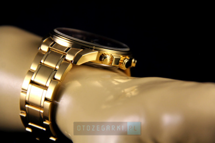 ORIENT FEU07003TX Zegarek Japońskiej Marki Orient EU07003T