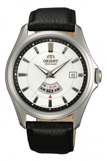 ORIENT FFN02005WH Zegarek Japońskiej Marki Orient FN02005W