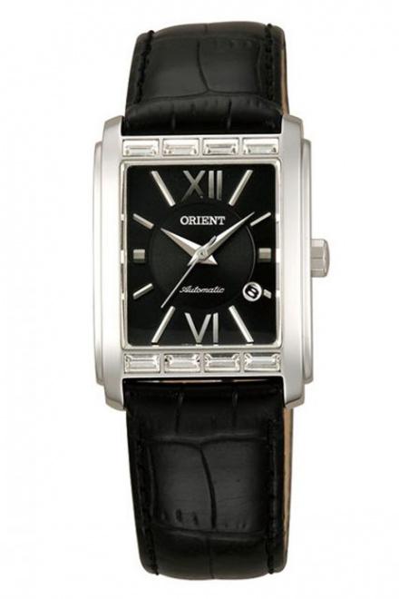 ORIENT FNRAP001B0 Zegarek Japońskiej Marki Orient NRAP001B