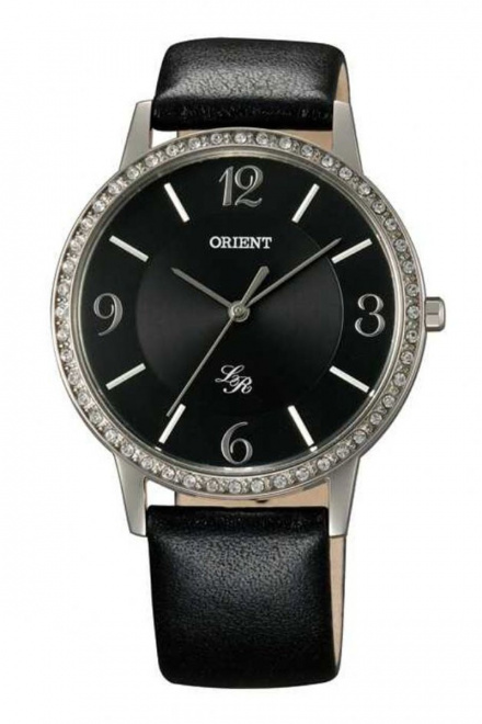ORIENT FQC0H005B0 Zegarek Japońskiej Marki Orient QC0H005B