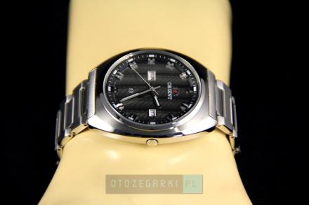 ORIENT FUG1U003A9 Zegarek Męski Japońskiej Marki Orient UG1U003A
