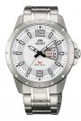 ORIENT FUG1X005W9 Zegarek Japońskiej Marki Orient UG1X005W